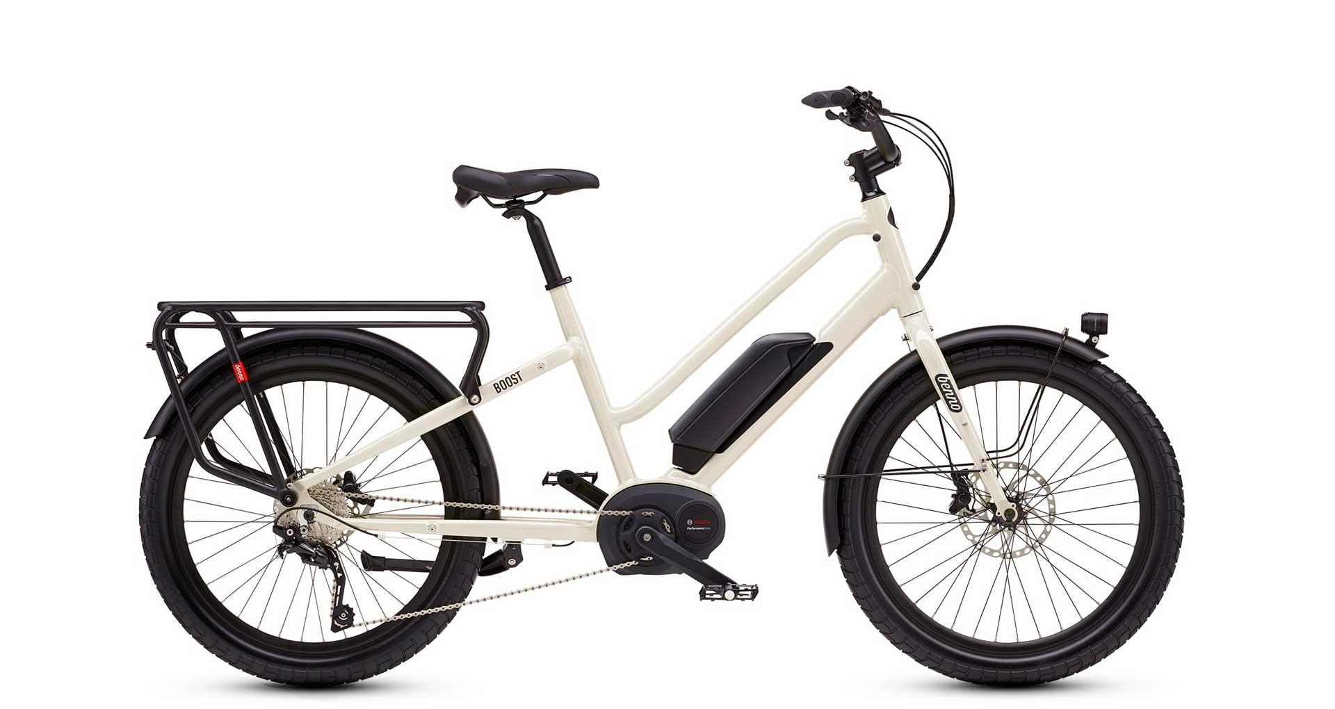 Assicurazioni Bici Elettriche