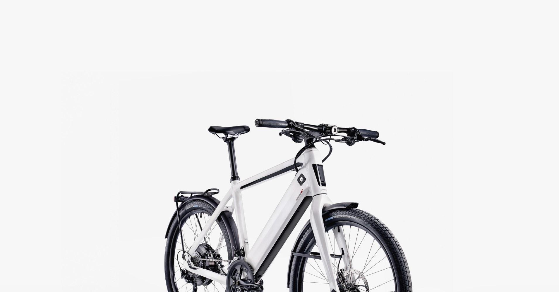 Guida All'acquisto delle Biciclette Elettriche!