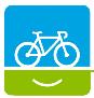 Bici Firenze